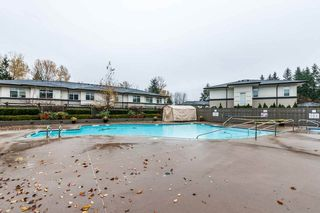 Photo 18: 1305 3100 WINDSOR Gate in Coquitlam: New Horizons Condo for sale : MLS®# R2384323