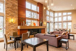 Photo 17: 1305 3100 WINDSOR Gate in Coquitlam: New Horizons Condo for sale : MLS®# R2384323