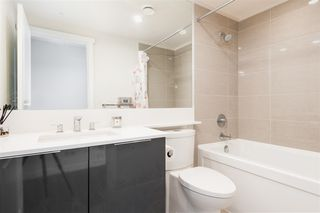 Photo 10: 1305 3100 WINDSOR Gate in Coquitlam: New Horizons Condo for sale : MLS®# R2384323