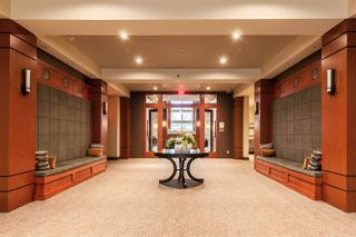 Photo 16: 1305 3100 WINDSOR Gate in Coquitlam: New Horizons Condo for sale : MLS®# R2384323