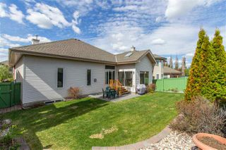 Photo 26: 740 Todd Landing in Edmonton: Zone 14 House for sale : MLS®# E4158156