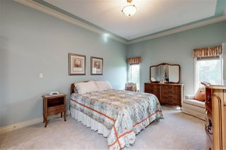 Photo 6: 740 Todd Landing in Edmonton: Zone 14 House for sale : MLS®# E4158156