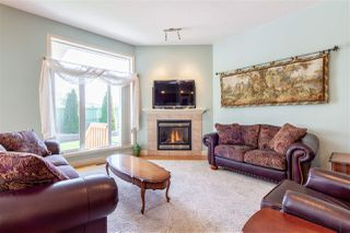 Photo 11: 740 Todd Landing in Edmonton: Zone 14 House for sale : MLS®# E4158156