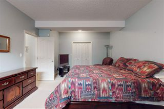 Photo 23: 740 Todd Landing in Edmonton: Zone 14 House for sale : MLS®# E4158156
