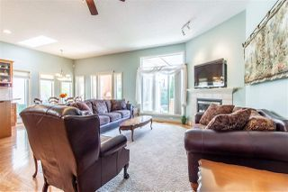 Photo 12: 740 Todd Landing in Edmonton: Zone 14 House for sale : MLS®# E4158156