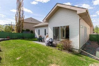 Photo 25: 740 Todd Landing in Edmonton: Zone 14 House for sale : MLS®# E4158156