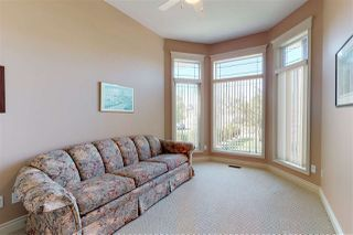 Photo 4: 740 Todd Landing in Edmonton: Zone 14 House for sale : MLS®# E4158156
