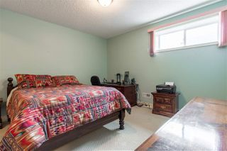 Photo 22: 740 Todd Landing in Edmonton: Zone 14 House for sale : MLS®# E4158156
