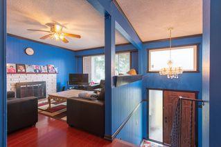 Photo 5: 12479 96 Avenue in Surrey: Cedar Hills House for sale (North Surrey)  : MLS®# R2386422