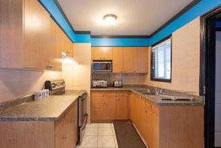 Photo 10: 12479 96 Avenue in Surrey: Cedar Hills House for sale (North Surrey)  : MLS®# R2386422