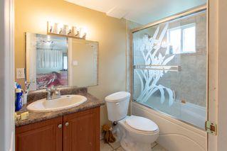 Photo 17: 12479 96 Avenue in Surrey: Cedar Hills House for sale (North Surrey)  : MLS®# R2386422