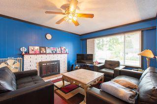 Photo 6: 12479 96 Avenue in Surrey: Cedar Hills House for sale (North Surrey)  : MLS®# R2386422
