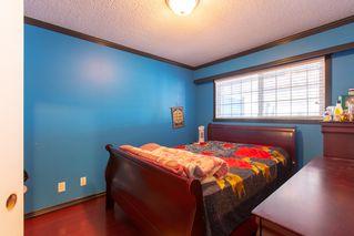 Photo 14: 12479 96 Avenue in Surrey: Cedar Hills House for sale (North Surrey)  : MLS®# R2386422