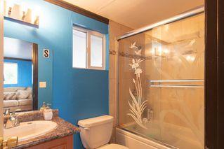 Photo 9: 12479 96 Avenue in Surrey: Cedar Hills House for sale (North Surrey)  : MLS®# R2386422