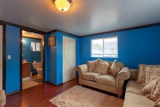 Photo 8: 12479 96 Avenue in Surrey: Cedar Hills House for sale (North Surrey)  : MLS®# R2386422