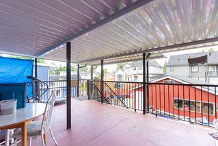 Photo 4: 12479 96 Avenue in Surrey: Cedar Hills House for sale (North Surrey)  : MLS®# R2386422
