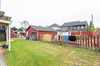 Photo 2: 12479 96 Avenue in Surrey: Cedar Hills House for sale (North Surrey)  : MLS®# R2386422