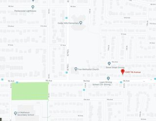 Photo 18: 12479 96 Avenue in Surrey: Cedar Hills House for sale (North Surrey)  : MLS®# R2386422