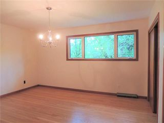 Photo 7: 43 River Road in Winnipeg: St Vital Residential for sale (2C)  : MLS®# 1918690