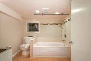 Photo 17: 6 W 11TH Avenue in Vancouver: Mount Pleasant VW House 1/2 Duplex for sale (Vancouver West)  : MLS®# R2387721