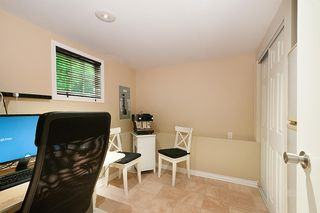 Photo 16: 6 W 11TH Avenue in Vancouver: Mount Pleasant VW House 1/2 Duplex for sale (Vancouver West)  : MLS®# R2387721