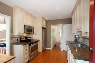 Photo 6: 6 W 11TH Avenue in Vancouver: Mount Pleasant VW House 1/2 Duplex for sale (Vancouver West)  : MLS®# R2387721
