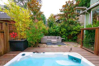 Photo 19: 6 W 11TH Avenue in Vancouver: Mount Pleasant VW House 1/2 Duplex for sale (Vancouver West)  : MLS®# R2387721