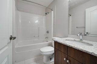 Photo 26: 1616 165 Street in Edmonton: Zone 56 House for sale : MLS®# E4168348