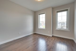 Photo 24: 1616 165 Street in Edmonton: Zone 56 House for sale : MLS®# E4168348
