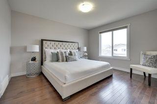 Photo 19: 1616 165 Street in Edmonton: Zone 56 House for sale : MLS®# E4168348