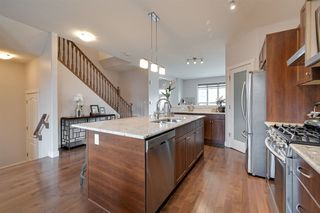 Photo 11: 1616 165 Street in Edmonton: Zone 56 House for sale : MLS®# E4168348