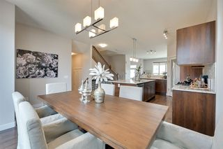 Photo 14: 1616 165 Street in Edmonton: Zone 56 House for sale : MLS®# E4168348