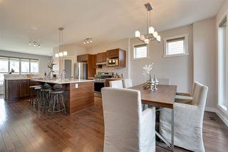 Photo 13: 1616 165 Street in Edmonton: Zone 56 House for sale : MLS®# E4168348