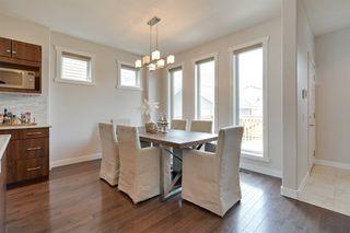 Photo 12: 1616 165 Street in Edmonton: Zone 56 House for sale : MLS®# E4168348