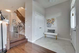 Photo 7: 1616 165 Street in Edmonton: Zone 56 House for sale : MLS®# E4168348