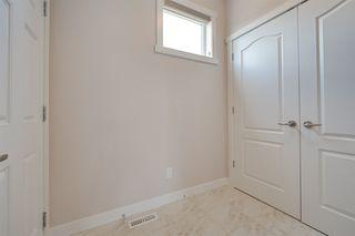 Photo 16: 1616 165 Street in Edmonton: Zone 56 House for sale : MLS®# E4168348