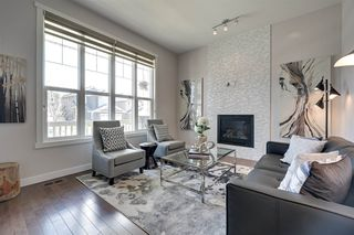 Photo 6: 1616 165 Street in Edmonton: Zone 56 House for sale : MLS®# E4168348