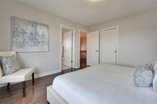 Photo 20: 1616 165 Street in Edmonton: Zone 56 House for sale : MLS®# E4168348