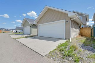 Photo 29: 1616 165 Street in Edmonton: Zone 56 House for sale : MLS®# E4168348