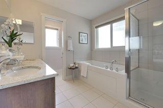 Photo 22: 1616 165 Street in Edmonton: Zone 56 House for sale : MLS®# E4168348