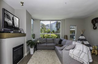 "Photo 8: 38375 EAGLEWIND Boulevard in Squamish: Downtown SQ Townhouse for sale in ""Eaglewind"" : MLS®# R2395210"