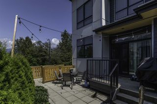 "Photo 17: 38375 EAGLEWIND Boulevard in Squamish: Downtown SQ Townhouse for sale in ""Eaglewind"" : MLS®# R2395210"