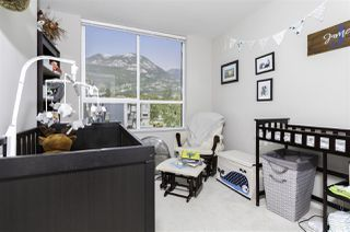 "Photo 15: 38375 EAGLEWIND Boulevard in Squamish: Downtown SQ Townhouse for sale in ""Eaglewind"" : MLS®# R2395210"