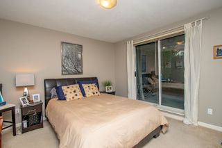 "Photo 5: 113 3608 DEERCREST Drive in North Vancouver: Roche Point Condo for sale in ""DEERFIELD AT RAVENWOODS"" : MLS®# R2395771"