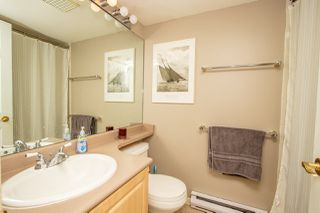 "Photo 6: 113 3608 DEERCREST Drive in North Vancouver: Roche Point Condo for sale in ""DEERFIELD AT RAVENWOODS"" : MLS®# R2395771"