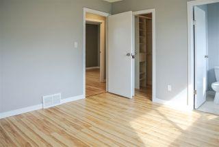 Photo 21: 15403 105 Avenue in Edmonton: Zone 21 House Half Duplex for sale : MLS®# E4172818