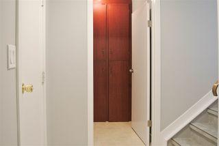 Photo 23: 15403 105 Avenue in Edmonton: Zone 21 House Half Duplex for sale : MLS®# E4172818