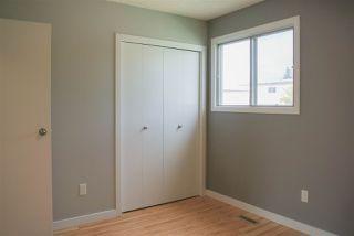 Photo 15: 15403 105 Avenue in Edmonton: Zone 21 House Half Duplex for sale : MLS®# E4172818