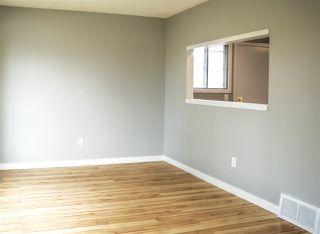 Photo 7: 15403 105 Avenue in Edmonton: Zone 21 House Half Duplex for sale : MLS®# E4172818
