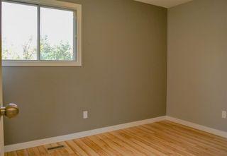 Photo 14: 15403 105 Avenue in Edmonton: Zone 21 House Half Duplex for sale : MLS®# E4172818